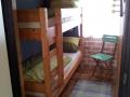 Schlafzimmer mit Doppelstockbetten  (1)
