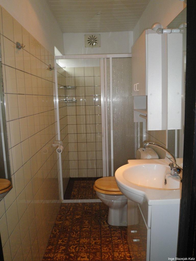 Sehr kleine badezimmer inspiration f r for Kleine badezimmer inspiration