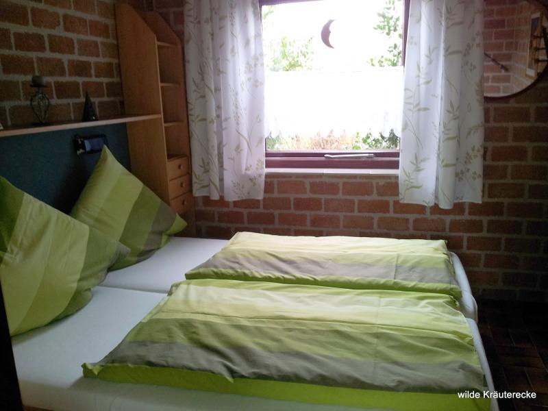 ausstattung des ferienhauses in holland ferienhaus in. Black Bedroom Furniture Sets. Home Design Ideas